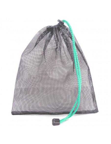 Bolsa Ecologica reutilizable Packx5