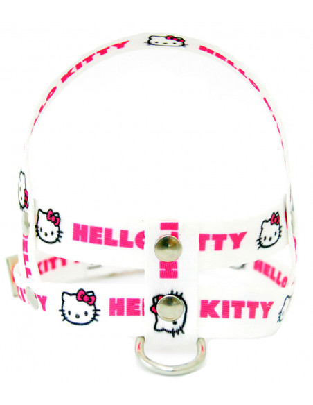 Pretal Perro Kitty 2 cm